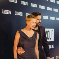 Launch of About You platform in Poland