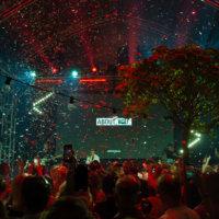 Impreza którą zobaczyły 4 miliony osób: case study ABOUT YOU