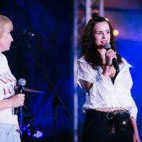 PUMA świętuje przesłanie hasła DO YOU – kobiecy event w warszawskiej Astorii