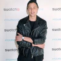 #YOURMOVE – lekkość i minimalizm podczas wiosennego spotkania z marką Swatch