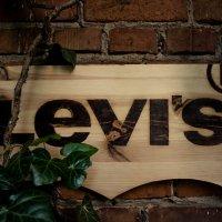 PRESS DAY LEVI'S® NA AW17