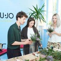 Już jest! Eco-friendly kolekcja LIU JO