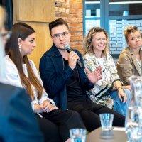 Jakie wnioski możemy wyciągnąć z pierwszego Hackathon Ethical Fashion?