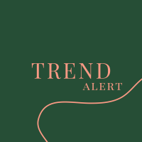 Identyfikacja wizualna w służbie trendom