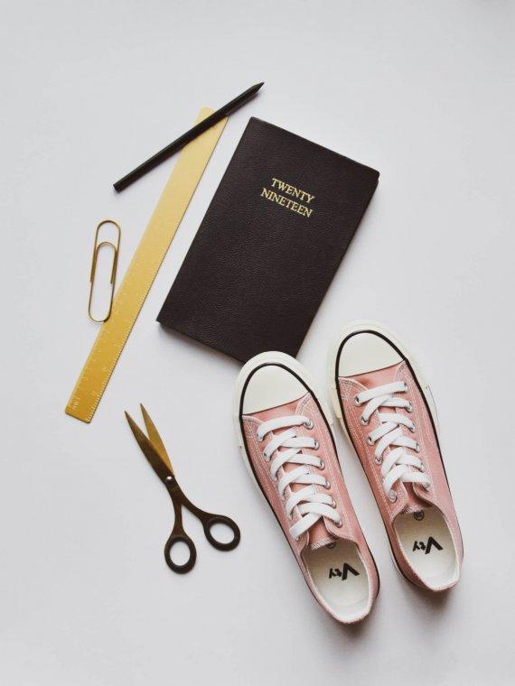 Deichmann – siła skutecznego content marketingu
