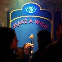 Marka Swarovski zaprasza do świata magii