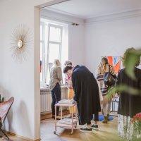 Wyjątkowa Podróż do świata designu – Swatch przedstawia kolekcję jesień/zima 2019