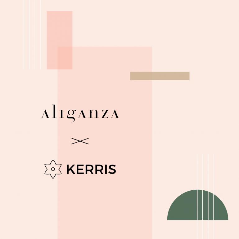 Aliganza x KERRIS Group –  strategiczne partnerstwo