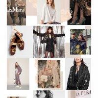 Jak zachować spójny wizerunek na Instagramie? 6 porad Content Designera