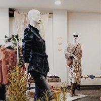 Prezentacja kolekcji wiosna/lato 2020 marki KappAhl