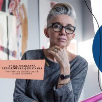 """""""Moda odpowiedzialna i odpowiedzialnie o modzie – czyli jak tworzyć treść komunikatów o produktach mody, wpisanych w ideę sustainability fashion?"""" IV wykład ALIGANZA x VIAMODA"""