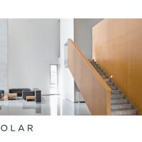Komunikacja w czasie epidemii koronawirusa – case study SOLAR Company S.A.