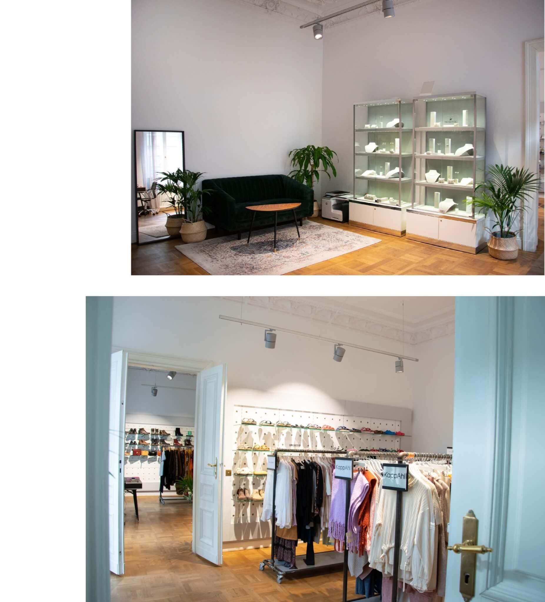 showroom1